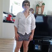 """Renee F. - McMinnville <span class=""""translation_missing"""" title=""""translation missing: en.application.care_types.child_care"""">Child Care</span>"""