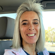 Elizabeth P., Care Companion in Tampa, FL with 7 years paid experience