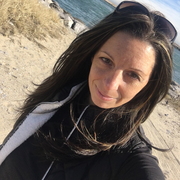 Bernadette L., Babysitter in Ronkonkoma, NY with  years paid experience