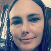 Jennifer S. - King William Pet Care Provider