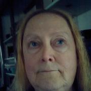 Diane H. - Beaverton Nanny