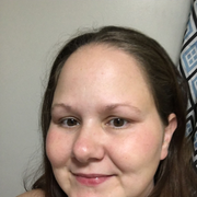 Sabrina L., Child Care in Lee Center, NY 13363 with 10 years of paid experience