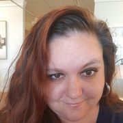 April H., Care Companion in Delaware, OH with 15 years paid experience