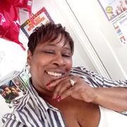 Charlene G. - Capitol Heights Babysitter