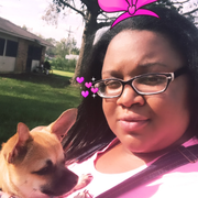 Mia C., Babysitter in Colfax, LA 71417 with 2 years of paid experience