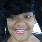 Tanisha B., Care Companion in Chamblee, GA with 16 years paid experience