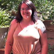 Hannah C., Care Companion in Tucson, AZ with 0 years paid experience