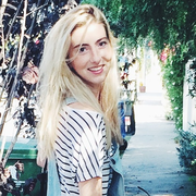 Molly S., Babysitter in Los Angeles, CA with 9 years paid experience