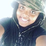 Danika E., Nanny in Kalamazoo, MI with 1 year paid experience