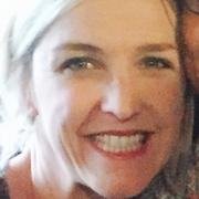Katie P. - Carthage Nanny