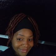 Kelly W. - Baltimore Babysitter