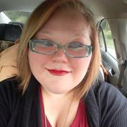 Shasta U., Nanny in Oak Ridge, TN with 10 years paid experience