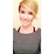 Megan W. - Millersville Nanny