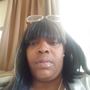 Deyonna M., Care Companion in Birmingham, AL with 21 years paid experience