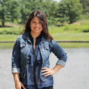 Jennifer C., Nanny in Alexandria, VA with 4 years paid experience