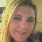 Jo Marie S., Care Companion in York, PA with 23 years paid experience