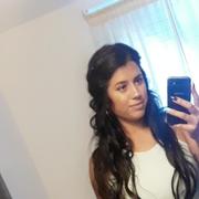 Amanda R. - Madera Babysitter