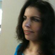 Annette B. - Glens Falls Pet Care Provider