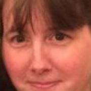 Cheryl M. - Charlton Babysitter