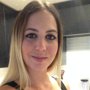 Ana J. - Miami Pet Care Provider