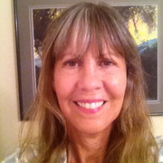 Donna H., Babysitter in Morrison, CO with 10 years paid experience