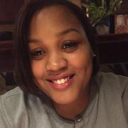 Tiara D. - West Orange Babysitter