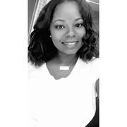 Tatiana L. - Jackson Babysitter