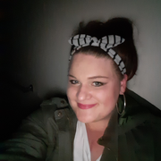 Laura H. - South Jordan Care Companion