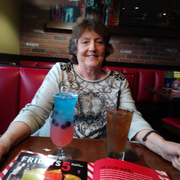 Kimberly H., Care Companion in Nashville, TN with 10 years paid experience
