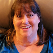 Lisa Z., Care Companion in Austell, GA with 0 years paid experience