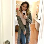 Santana C. - Pacifica Babysitter