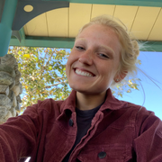 lily n., Babysitter in Syracuse, UT 84075 with 5 years of paid experience
