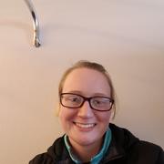 Laryn N. - Bellevue Pet Care Provider