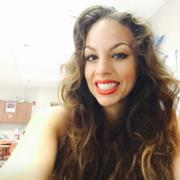 Marisa G. - Pompano Beach Care Companion