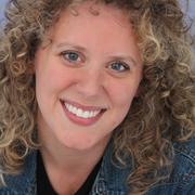 Karli M., Babysitter in Lake Havasu City, AZ with 33 years paid experience