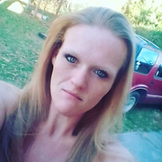 Tiffane D., Care Companion in Lawton, OK with 7 years paid experience