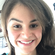 Katarzyna L., Nanny in White Plains, NY with 1 year paid experience