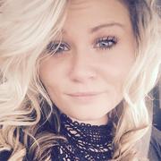 Heather S. - Poplar Grove Babysitter