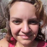 "Lisa B. - Owensboro <span class=""translation_missing"" title=""translation missing: en.application.care_types.child_care"">Child Care</span>"