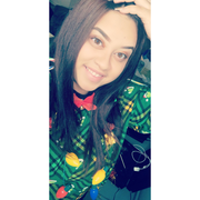 Lorelis R. - Hollywood Babysitter