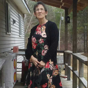 Linda T., Care Companion in Keeseville, NY 12944 with 23 years paid experience