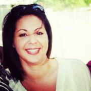 Melissa S. - Cedar Park Babysitter