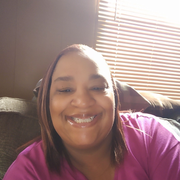 Kristy W., Babysitter in Greensboro, NC with 5 years paid experience