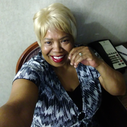 Tina T., Care Companion in Royse City, TX with 15 years paid experience