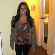 Marina V., Care Companion in Bethel, CT with 0 years paid experience
