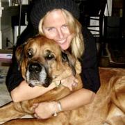 Jen R. - Bancroft Pet Care Provider