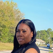 Shenell T., Care Companion in Indiantown, FL with 20 years paid experience