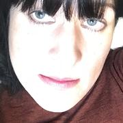 Alicia F. - Leesburg Babysitter