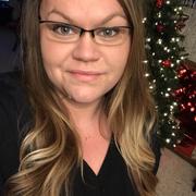 Tiffany K. - Scottville Pet Care Provider