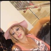Safia N. - Katy Nanny